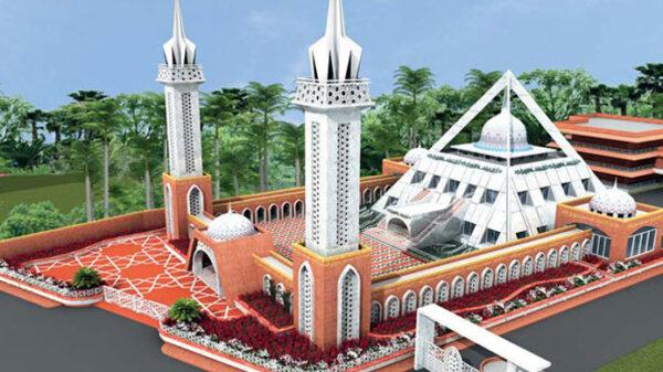 ইসলামে অমুসলিমদের সাথে সম্পর্কের উদারতা