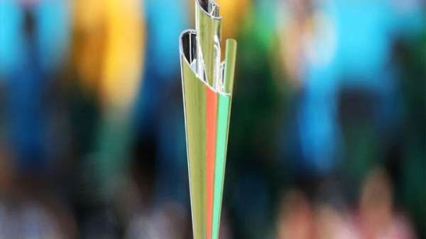 ভারতে হচ্ছে না টি-টোয়েন্টি বিশ্বকাপ, নতুন ভেন্যু ওমান