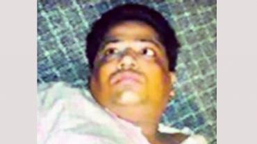 পিচ্চি হান্নান