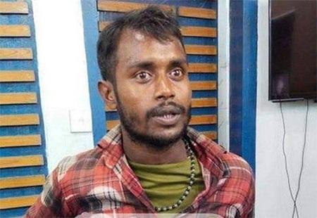 কুমিল্লার ঘটনা 'প্রধান অভিযুক্ত' আটক, তৃতীয় পক্ষকে সন্দেহ